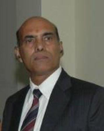 Picture for category Hem Raj Jain